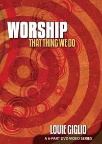 dvd-worship